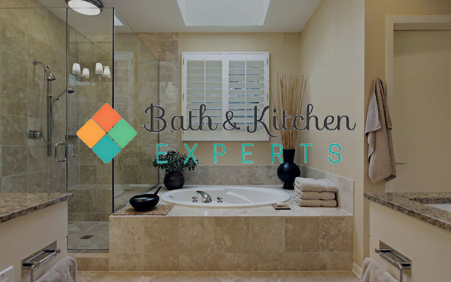 Welcome To Bath And Kitchen Experts Kitchen And Bathroom
