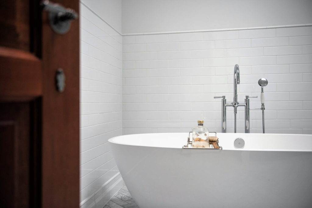 Bathroom And Kitchen Remodeling Bath And Kitchen Experts